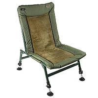 Кресло Mikado Soft Stalker Chair IS14-RC005