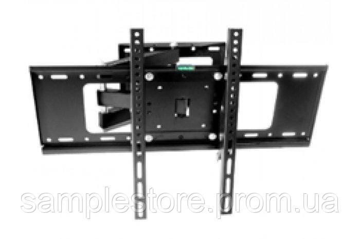 Настінне кріплення кронштейн для телевізора TV CP501 від 32 до 55 дюймів / кронштейн на стіну