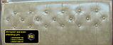Стінові панелі на замовлення, фото 4