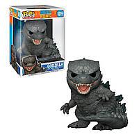 Игровая фигурка Funko POP! - Годзилла 25 см Godzilla vs. Kong 50854