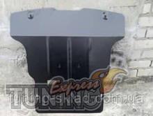 Захист двигуна Land Rover Range Rover 3 (захист картера Ленд Ровер Рендж Ровер 3)