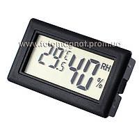 Термометр WSD -12A(цифровой термометр)