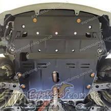 Захист картера Lexus ES350 6 після 2011 року (захист мотора Лексус ЄС 6)