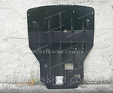 Захист двигуна Лексус GS 350 2005-2011 (сталева захист піддону картера Lexus GS 350)