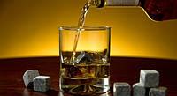 Камни для виски и не только (оригинал)