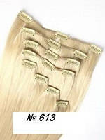 Густые наборы Волос на заколках-термоустойчивые!В НАЛИЧИИ