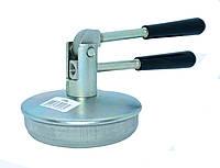 Ключ для консервації «Кіров» обжимний, фото 1