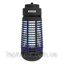 Уничтожитель насекомых бытовой Noveen IKN-6