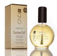 Масло для кутикулы CND Solar Oil 68 ml Оригинал!