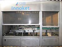 Этикетировочная машина KL77/120-42 (KHS,Германия), б/у