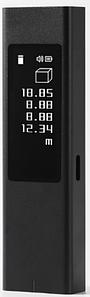 Лазерний далекомір Xiaomi ATuMan Duka LS5 з сенсорним екраном