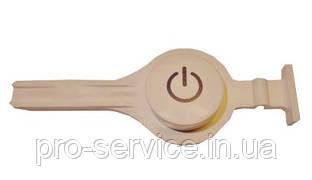 Кнопка DC64-02389A для стиральных машин Samsung