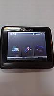 Аудіо та відіо техніка -> GPS навігатори -> GPS навігатори з зарядкою -> Goclever