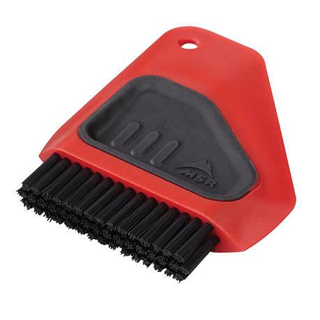 Аксессуар MSR Alpine Dish Brush - Scraper, фото 2