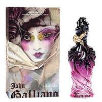 John Galliano - парфумована вода - 90 ml TESTER, женская парфюмерия ( EDP24927 )