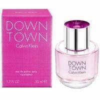 Calvin Klein Downtown - парфумована вода - 30 ml, женская парфюмерия ( EDP44398 )