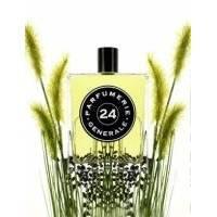 Parfumerie Generale PG24 Papyrus de Ciane - туалетна вода - 100 ml, парфюмерия унисекс ( EDP44590 )