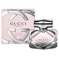 Gucci Bamboo - парфумована вода - 75 ml, женская парфюмерия ( EDP58711 )