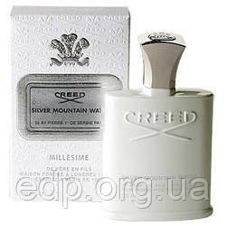 Creed Silver Mountain Water - парфумована вода - mini 10 ml (відливант - читайте в описі), парфумерія унісекс