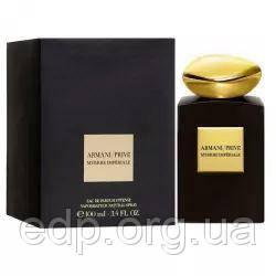 Giorgio Armani Armani Prive Myrrhe Impériale - парфумована вода - 100 ml, парфюмерия унисекс ( EDP66214 )