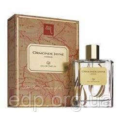 Ormonde Jayne Qi Intensivo - духи - 50 ml, парфюмерия унисекс ( EDP93472 )