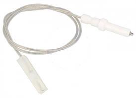 Свеча поджига для газовой плиты Beko 268900046 L-345mm