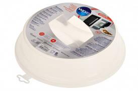 Колпак для микроволновой печи 26.5 см Whirlpool 484000008895