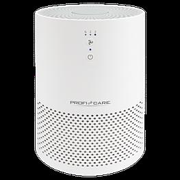 Очиститель воздуха PROFICARE PC-LR 3075