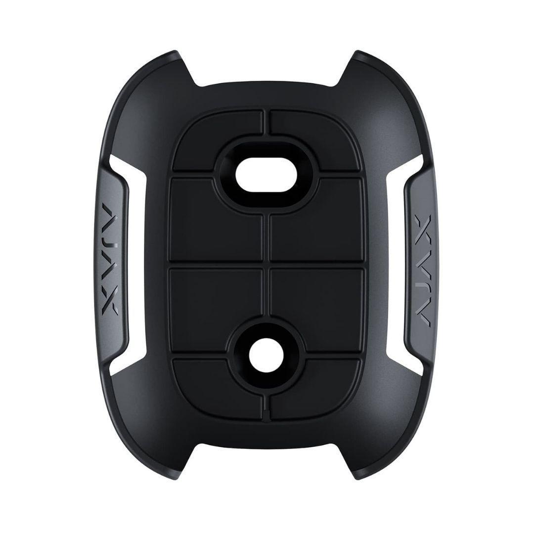 Держатель для фиксации Button или Double Button AJAX Holder (black)