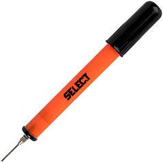 Насос для м'ячів SELECT Ball pump - Mini