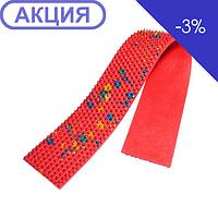Аплікатор Ляпко Дме 4,9 Ag