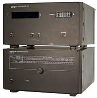 Компаратор сопротивлений Р3015