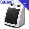 Обігрівач Electrolux EFH/З-5115