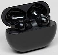 Беспроводные наушники HUAWEI FreeBuds Pro Carbon Black TWS (55033756)