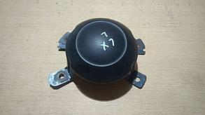 Заглушка противотуманной фары  8321A273 999581 Lancer X Mitsubishi