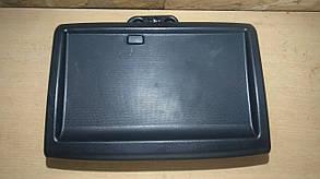 Столик съемный с амортизатором MN166605XA 999585 Grandis Mitsubishi
