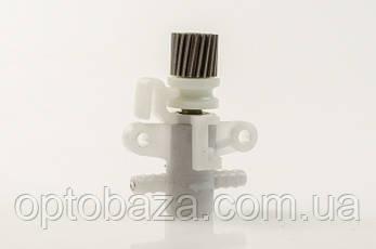 Насос масляный (шестерня большая) для электропилы, фото 2