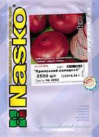 Семена лука Крымский сладкий 2500 сем. Nasko