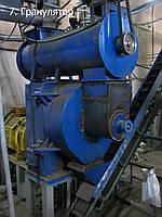 Линия по производству гранул пеллет, комбикорма,отрубей