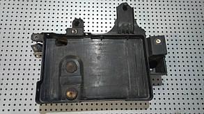 Платформа под акумулятор 8201A084 999602 Colt CZ 3 Mitsubishi