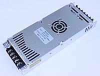Блок питания G-energy 5В 60А 300Вт