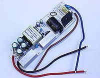 Блок питания G-energy 5В 10А 50Вт
