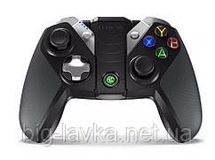 Игровой джойстик GameSir G4 Bluetooth USB проводной для Android