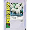 Семена лука Корнет 1000 сем. Nasko