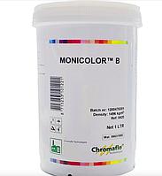 Колорант Chromaflo Monicolor XT 1316 белый концентрат универсальный 1л