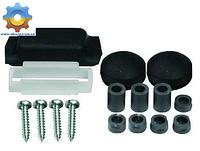 Набор уплотнителей 89533 для кнопок миксера Robot Coupe МР/СМР