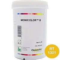 Колорант Chromaflo Monicolor RT 1301 желто-коричневый концентрат универсальный 1л 3206497090