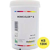 Колорант Chromaflo Monicolor KS 1304 желтый концентрат универсальный 1л 3204170000