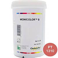 Колорант Chromaflo Monicolor PT 1310 красно-помаранчевый универсальный 1л 3204170000
