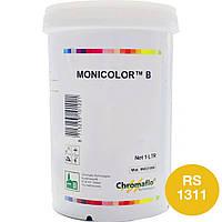 Колорант Chromaflo Monicolor RS 1311 красный универсальный 1л 3204170000